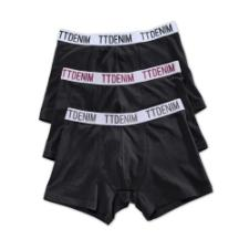 Tom Tailor Denim Shorts 3er Pack