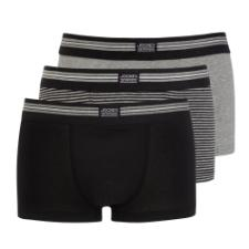 Jockey Shorts 3er Pack