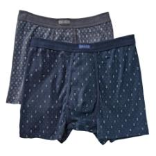 Comazo Pants 2er Pack