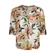 Betty & Co. Bluse
