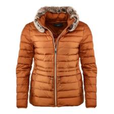 Esprit Collection Steppjacke