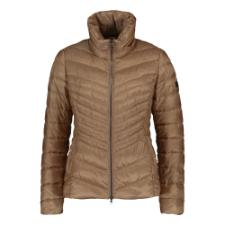 Betty Barclay Steppjacke