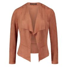 Betty Barlcay Jacke