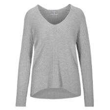 Basefield Pullover