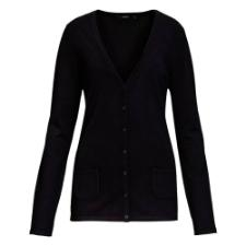 Clarina Strickjacke