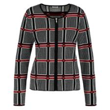 Gerry Weber Collection Strickjacke