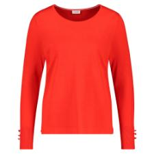 Gerry Weber Collection Pullover