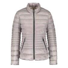 Gerry Weber Steppjacke