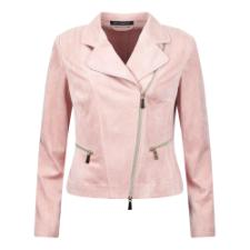 Betty Barclay Bikerjacke