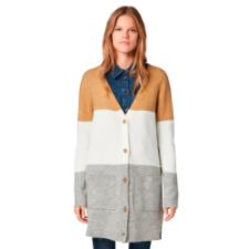 Tom Tailor Denim Strickjacke