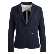 Gerry Weber Collection Blazer