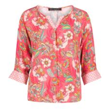 Betty Barclay Bluse