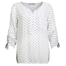 Betty & Co. Blusenshirt