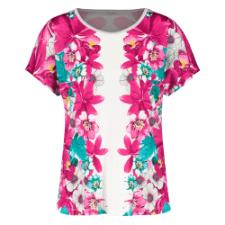 Gerry Weber Collection Shirt