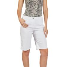 Gerry Weber Shorts