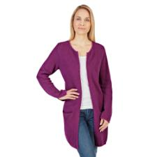 Garcia Strickjacke