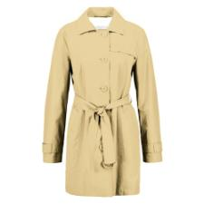 Gerry Weber Trenchcoat