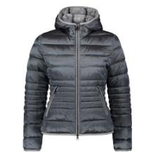 Betty Barclay Kapuzensteppjacke