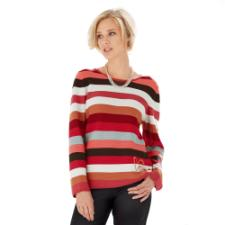 Rabe Pullover
