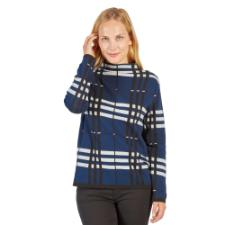 Gerry Weber Pullover