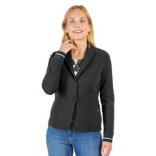 Gerry Weber Sweatblazer