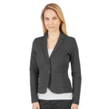 Tom Tailor Sweatblazer