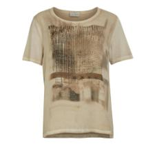 Via Appia Shirt