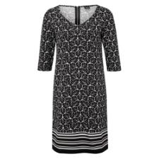 S.Oliver Black Label Kleid