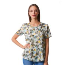 Gerry Weber Collection Bluse
