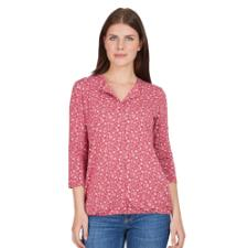 Gerry Weber Shirt