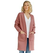 Selected Femme Strickjacke
