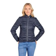 Tom Tailor Steppjacke