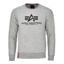 Alpha Industries Basic Sweatshirt