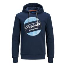 Jack & Jones Kapuzensweatshirt