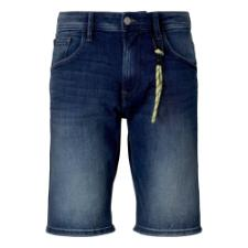 Tom Tailor Denim Jeansshorts
