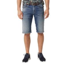 s.Oliver Jeansshorts