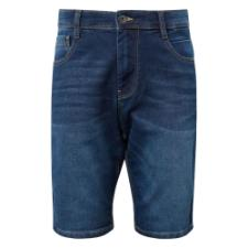 Tom Tailor Josh Sweat-Denim Jeansshorts