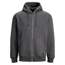 Jack & Jones Kapuzensweatjacke
