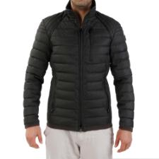 Wellensteyn Molecule Steppjacke