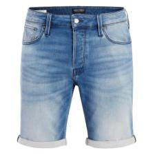 Jack & Jones Rick Jeansshorts