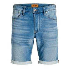 Jack & Jones Jeansshorts Rick
