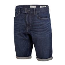 Tom Tailor Josh Slim Jeansshorts