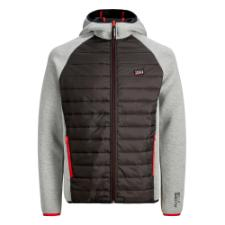 Jack & Jones Kapuzenjacke