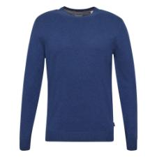 Esprit C-Neck Sweater