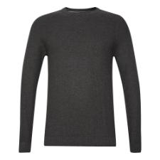 Esprit C-Neck Structure Sweater
