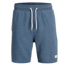 Jack & Jones Sweatshorts