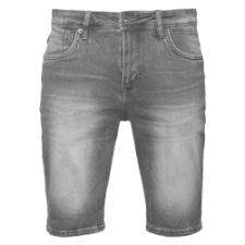 Garcia Russo Jeansshorts