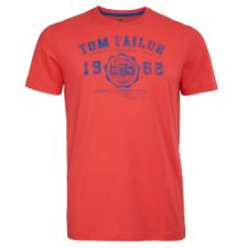 Tom Tailor Shirt