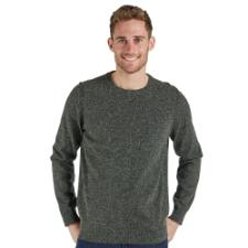 Olymp Casual Pullover
