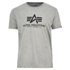 Alpha Industries Basic Shirt